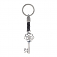 Keychain antigo do keychain