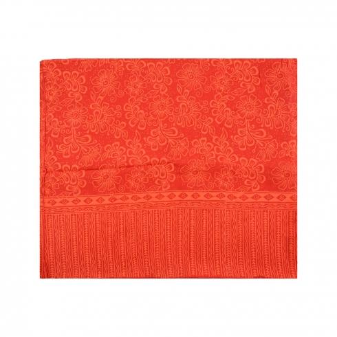 http://cache.paulaalonso.pt/10953-107101-thickbox/lenco-vermelho-impresso-com-flores-laranja.jpg