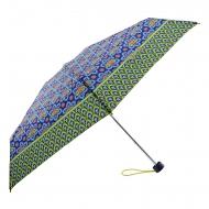 Guarda-chuva com estojo by Catalina Estrada