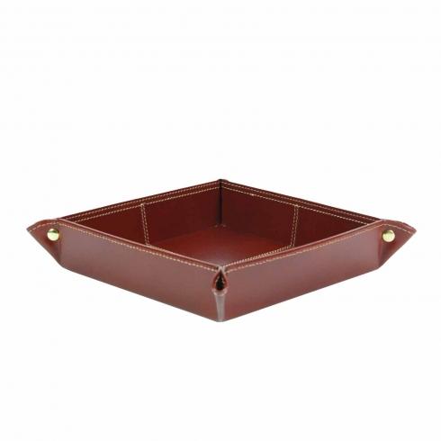 http://cache2.paulaalonso.pt/142-74830-thickbox/grande-couro-bandeja-arrumada-quadrado.jpg