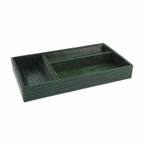 http://cache.paulaalonso.pt/4802-51521-thickbox/tray-e-tudo-em-fita-de-coco.jpg