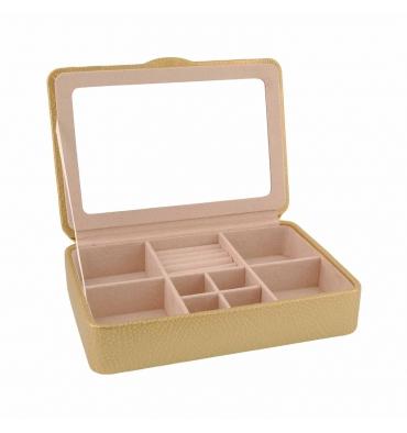 http://cache.paulaalonso.pt/5483-59179-thickbox_default/caixa-de-joias-uma-bandeja-com-tampa-e-espelho.jpg