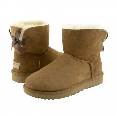 http://cache1.paulaalonso.pt/8467-85694-thickbox/botas-de-couro-1016501-mini-bailey-bow-ii-ugg.jpg