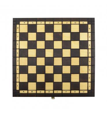 http://cache2.paulaalonso.pt/8850-89625-thickbox_default/xadrez-de-madeira-em-castanho-e-bege.jpg