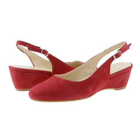 http://cache1.paulaalonso.pt/9087-91548-thickbox/sapatos-de-cunha-de-camurca-de-couro.jpg