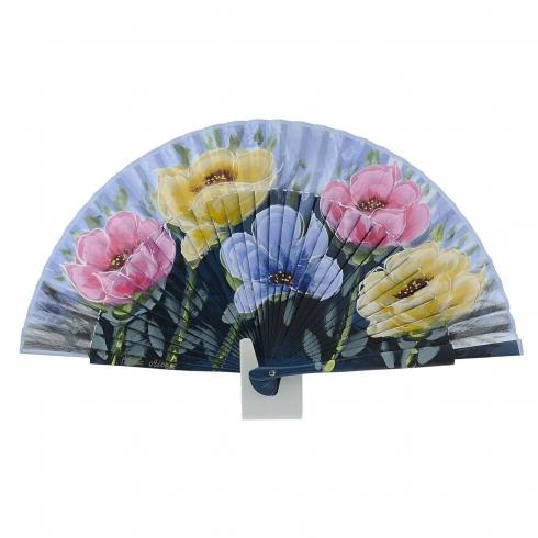 http://cache1.paulaalonso.pt/9369-94030-thickbox/fan-design-madeira-marinha-cinco-flores.jpg