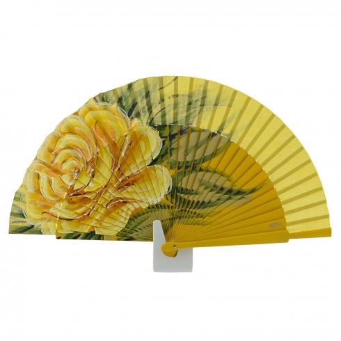 http://cache.paulaalonso.pt/9370-94034-thickbox/fan-design-madeira-amarela-com-flor.jpg