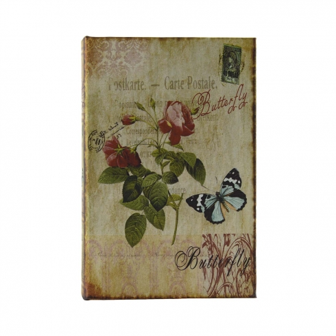 http://cache2.paulaalonso.pt/9418-94506-thickbox/cofre-com-flores-e-livro-tipo-borboleta.jpg