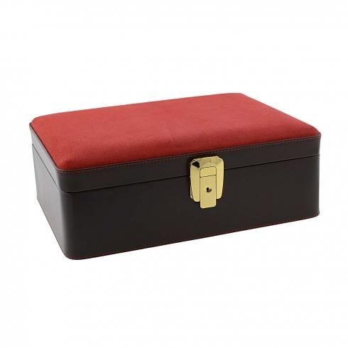 http://cache1.paulaalonso.pt/9420-94534-thickbox/caixa-de-joias-de-camurca-com-uma-bandeja-e-espelho.jpg