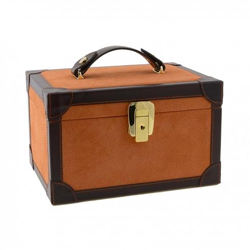 http://cache2.paulaalonso.pt/9421-94548-thickbox/caixa-de-joias-de-camurca-com-asita-duas-bandejas.jpg