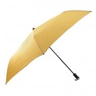 Guarda-chuva suave senhora manual superlight